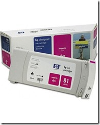 81-magenta-dye-ink-cartridge-for-designjet-5000-5500
