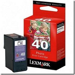 903183-Lexmark-40-Photo