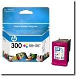 Encros HP300