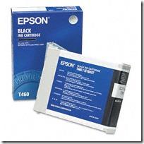 Epson-T460
