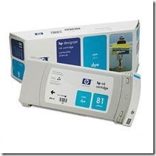 HP-C4931A-1-1