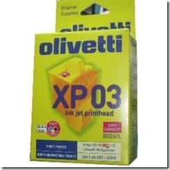 XP-03-500x500
