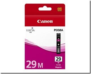 canon-pgi-29m-cartouche-d-origine-magenta-4874b001