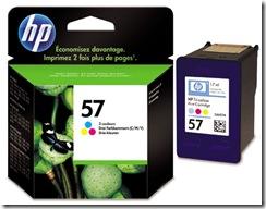 encros HP572