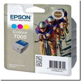epson-t005-3-couleurs