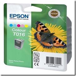 epson-t016-5-couleurs
