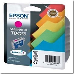 epson-t0423-magenta