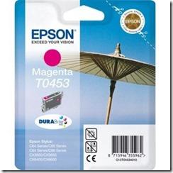 epson-t0453-cartouche-d-origine-magenta-pigment-c13t04534010