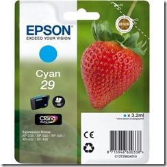 epson-t2982-cyan