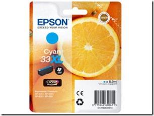 epson33