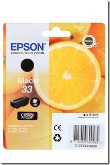 epson_orange_t3331_noir_l15090141506