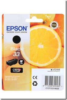 epson_orange_t3331_noir_l1509014150643A_210012196