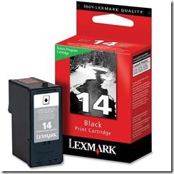 lexmark14