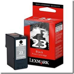 lexmark23