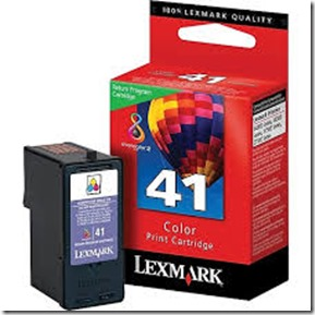lexmark41