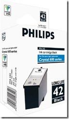 philips-pfa-542